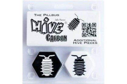 Hive Carbon - Pincebogár kiegészítő (20823)