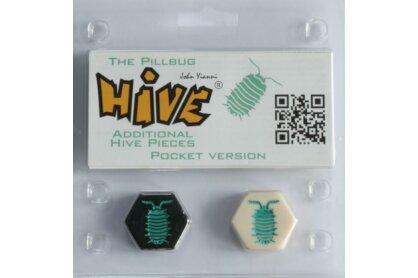 Hive Pocket - Pincebogár kiegészítő (20825)