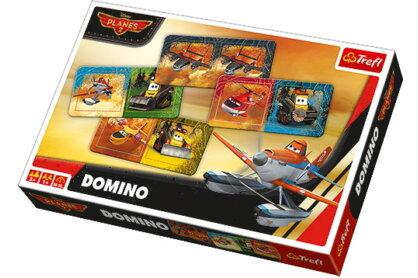 Trefl 01152 - Repcsik 2. dominó