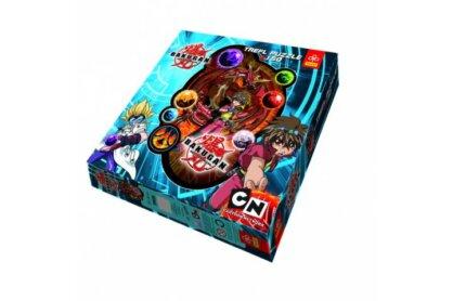 Trefl 39028 - Bakugan - 150 db-os puzzle