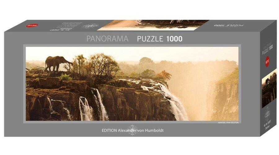 Heye 29287 Puzzle A Puzzle Hu Web 225 Ruh 225 Zban